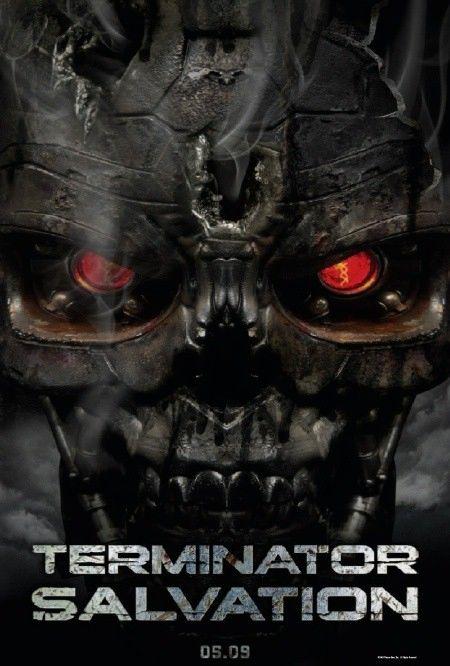 teaser-poster-terminator-salvation11