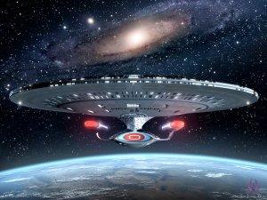 19_star_trek_enterprise_ncc1701d_starship_wallpaper_xx1